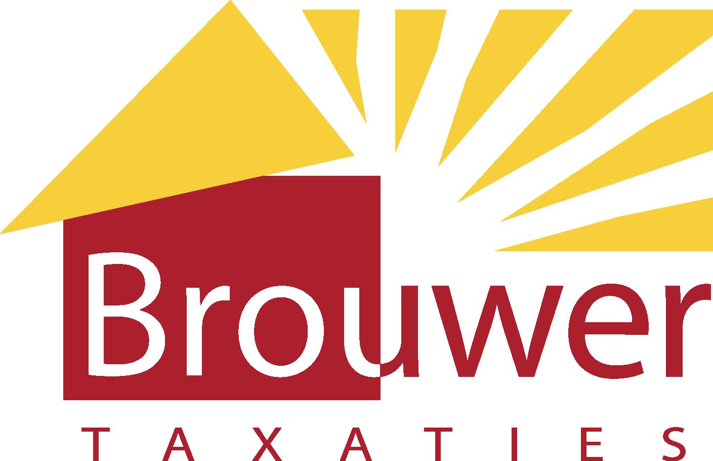 Logo_BrouwerTaxaties_versie2015