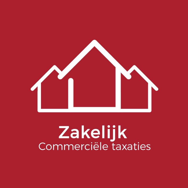 commercieel_