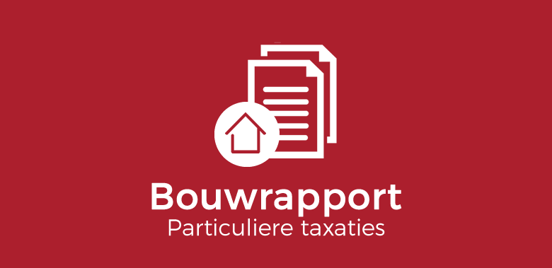 Bouwrapport
