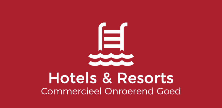 hotels-resorts